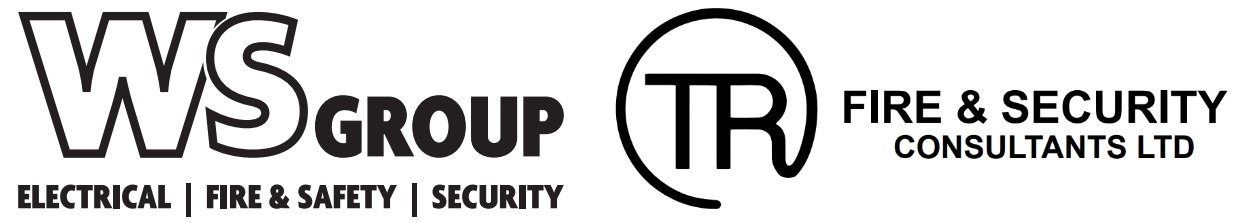 WS Group - TR Fire & Security Consultants